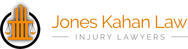 Jones Kahan Law, LLC